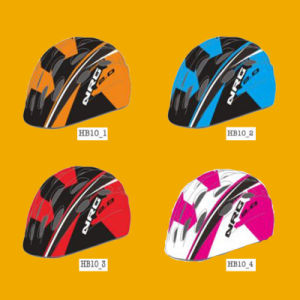 Bicycle and Bike Helmet, Cycle Helmet for Sale Hb10 pictures & photos