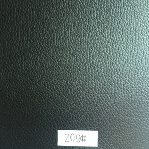 Synthetic Leather (Z09#) for Furniture/ Handbag/ Decoration/ Car Seat etc pictures & photos