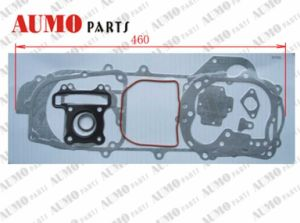 Piaggio Zip 50 4t Engine Gasket Kit Motorcycle Parts pictures & photos