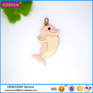Guangzhou Boosin Fashion Jewellery Factory Wholesale Cute Animal Charm pictures & photos