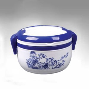 Food Container From China Supplier pictures & photos
