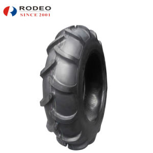 Agricultural Tractor Tyre R-1 Armour Brand pictures & photos