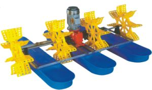 2HP, 1.5kw, Aerators for Fish Farming pictures & photos