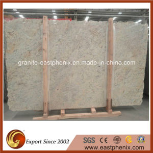 Top Quality Natural Granite Paving Slab pictures & photos
