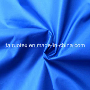 290t Polyester Taffeta for Men′s Clothes Lining pictures & photos