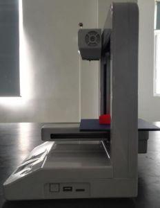 Portal 1 Good Accuracy Desktop 3D Printer pictures & photos