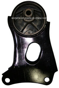 11320-8h501 Auto Spare Part Engine Mount Used for Nissan X-Trail pictures & photos