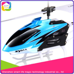 2016 Lovely Helicopter Skillful Manufacture Toy RC Helicopter