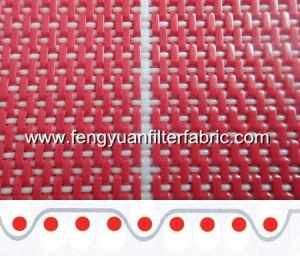 Dryer&Conveyor Mesh Belt pictures & photos