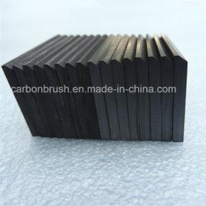 901330 00007 (WN124-034) Becker Carbon Vane in Vacuum Pumps DVT3.60/3.80 pictures & photos