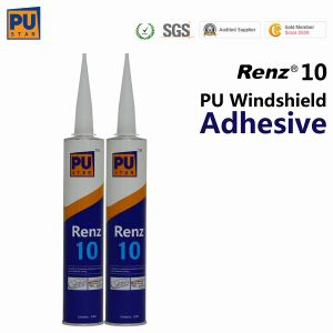 No Sagging, PU Sealant for Auto Glass Bonding and Sealing pictures & photos