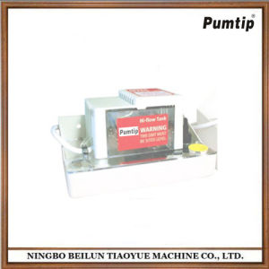 Air Conditioning Condensate Pump for Sale pictures & photos