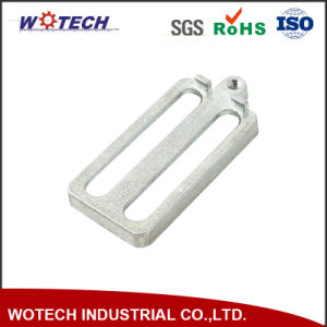 High Quality White Pushers of OEM Stype