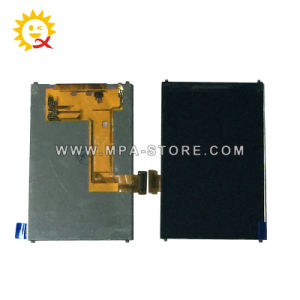 S6810 LCD Display for Samsung Fame pictures & photos