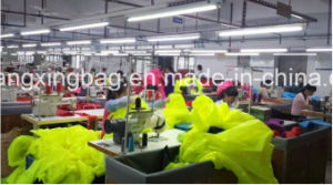 New Arrival Single Layer TPU Sleeping Bag Inflatable Hangout Air Sofa pictures & photos