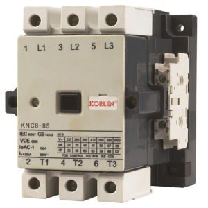 3TF40 Simens High Quality AC Contactor Knc8 pictures & photos