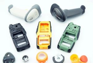 Professional Manufacturer Making Plastic Injection Moulding pictures & photos