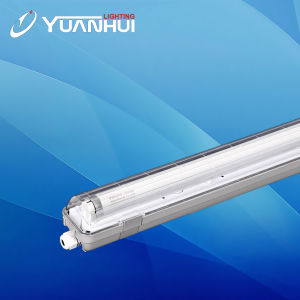 High Quality LED Tri-Proof Light pictures & photos
