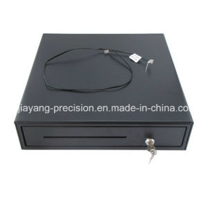 Jy-400 Compact Cash Register Drawer pictures & photos