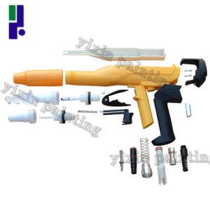 Powder Coating Unit Powder Coating System Powder Coating Guns pictures & photos