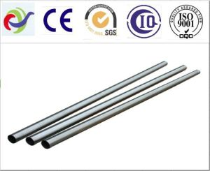 Supply Cylinder Hydraulic Cylinder Rod