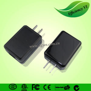 5V2a USB Power Adaptor for CCC (CC)