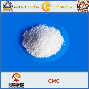 Sodium Carboxymethyl Cellulose CMC for Food