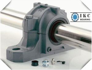 Ikc Shaft Diameter Bore-60mm Split Plummer Block Bearing Housing Fse515-612,Fse 515-612,Se212,Se 212, Se515-612 ,Se 515-612,Se 512-610,Se512-610 ,Equivalent SKF pictures & photos
