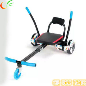 Hoverboard Sitting Chair Seat for Electric Scooter Sitting Chair pictures & photos