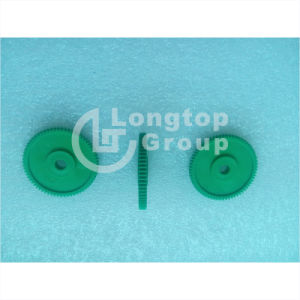 Wincor Tp07 Printer Gear 68 Tooth Green Gear pictures & photos