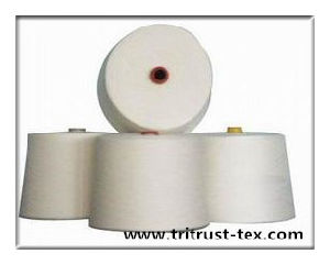 Tfo Polyester Spun Yarn for Sewing Thread (20s-60s) pictures & photos