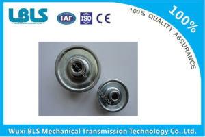 203-314 Non Standard Bearings Pressing Carbon Steel Unseparated 47*14*20mm pictures & photos