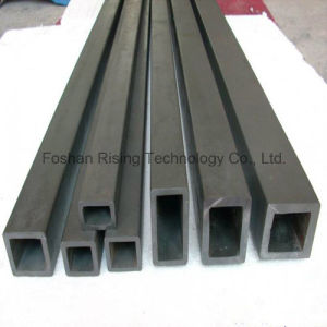 Reaction Sintered Silicon Carbide Ceramic Beam for Kiln Furnace