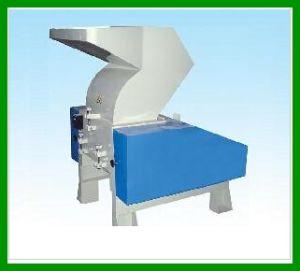 WPC Crusher Machine for Recycling pictures & photos