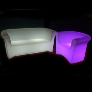 Sofa LED Bar Sofa LED Illuminated Sofa LED Sofa Light pictures & photos
