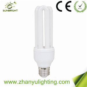 100-250V 3u 20W Energy Saving Bulb Parts Good Price pictures & photos