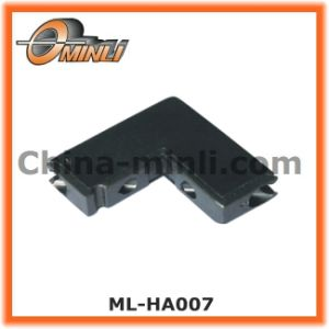 Plastic Nylon Screen Corner (ML-HA007) pictures & photos
