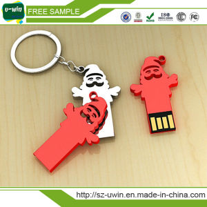 Promotional Gift Metal 16USB Flash Stick, USB Pen Drive pictures & photos