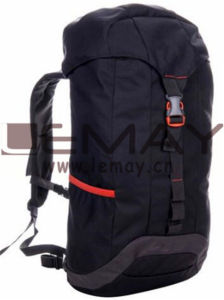Sport Backpack 2016 Trend City Pack 20L pictures & photos