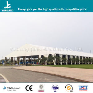 40X50 Big Event Tents for Outdoor Event Activity
