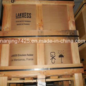 Dn-3350 Nitrile Butadiene Rubber in Storage for Hot Selling pictures & photos