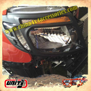 Wholesale Head Light Cover for Ranger 2012