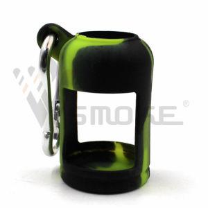 E Liquid Silicone Holder 30ml pictures & photos