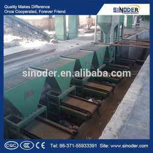 Pelletizing Machine for Chicken Manure/Organic Fertilizer Pellet Production Line pictures & photos