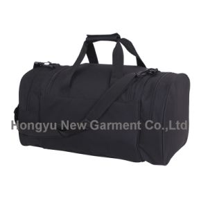 "Military 21"" Sport Duffle Carry on Handbag pictures & photos"
