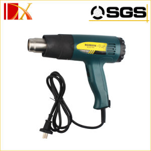 Environmental Electric Welding/Soldering Iron/Head with Longevity pictures & photos