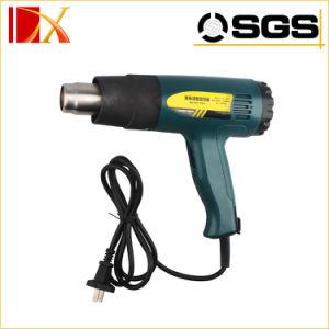 Environmental Electric Welding/Soldering Iron/Head with Longevity
