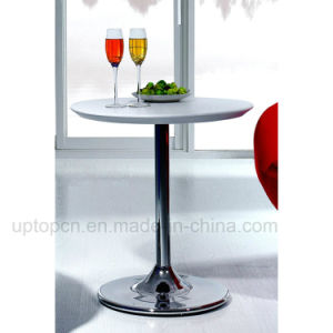2016 Hot Sale Luxurious Leisure Bar Club Cafe Table (SP-GT123) pictures & photos