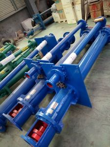 AAC Machines/AAC Foming Block Machines/Chinese AAC Plant pictures & photos