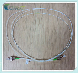 High Quality Simplex Patchcord with Fa Connector pictures & photos